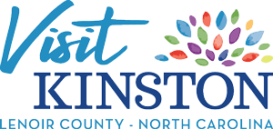 Visit Kinston | Things to Do, Events and Hotels | Kinston, NC's Official Travel Site